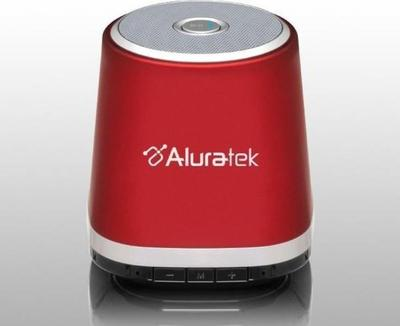 Aluratek ABS04F