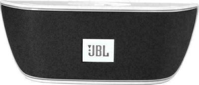 JBL SoundFly Air Wireless Speaker