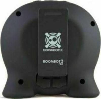 Boombotix Boombot2+