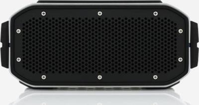 Braven BRV-Pro Wireless Speaker