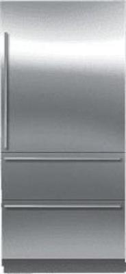 Sub-Zero IT36R Kühlschrank