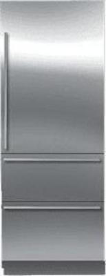 Sub-Zero IT30R Kühlschrank