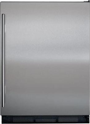 Sub-Zero UC24CX Kühlschrank