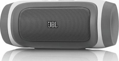JBL Charge Wireless Speaker