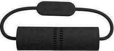 Puma Soundchuck Bluetooth-Lautsprecher
