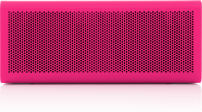 Braven 805 Wireless Speaker