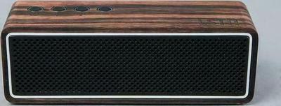 LSTN Sound Co. Apollo Wireless Speaker