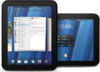 """HP TouchPad 9.7"""" tablet"""