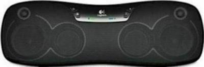 Logitech Wireless Boombox Bluetooth-Lautsprecher