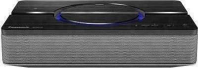 Panasonic SC-NP10 Wireless Speaker