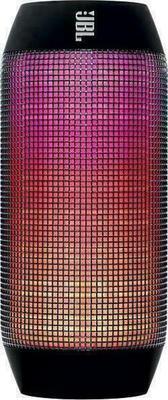 JBL Pulse Haut-parleur sans fil