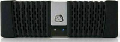G G-Project G-GRIP Bluetooth-Lautsprecher