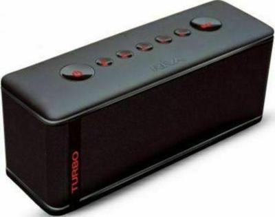 Riva Audio Turbo S Bluetooth-Lautsprecher