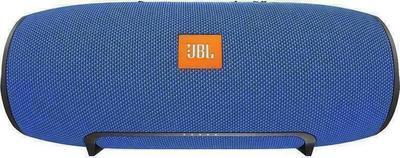 JBL Xtreme Bluetooth-Lautsprecher