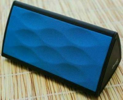 Cambridge Audio SoundWorks OontZ Angle Wireless Speaker