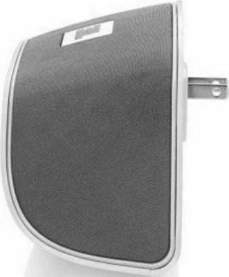 JBL SoundFly BT Bluetooth-Lautsprecher