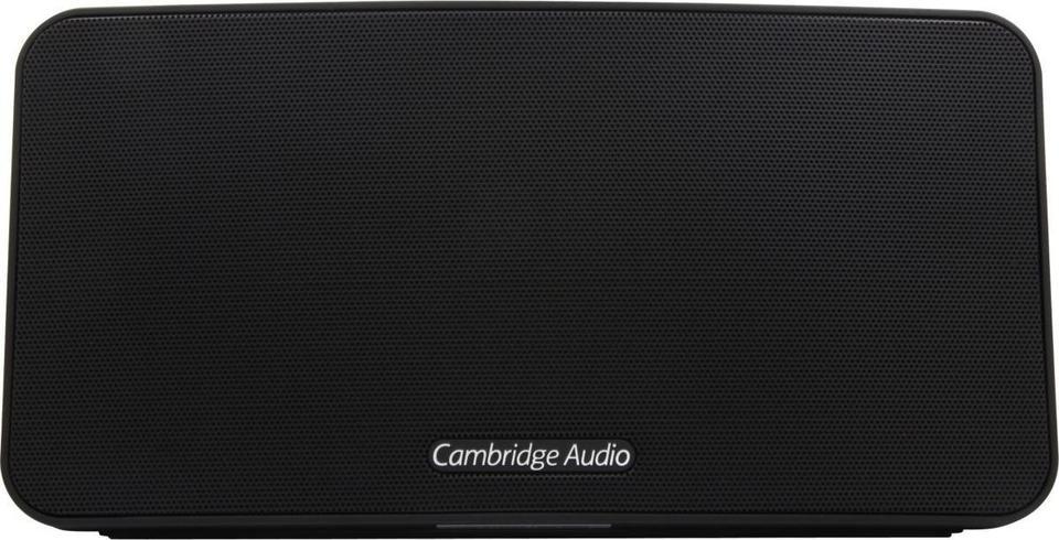 Cambridge Audio Go Głośnik bezprzewodowy