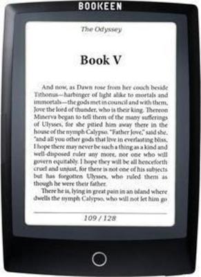 Bookeen Cybook Odyssey