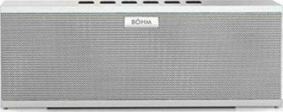 Böhm Big