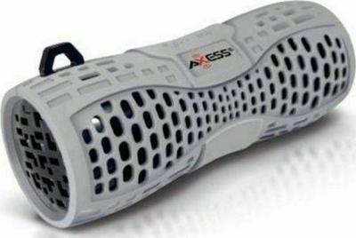 Axess SPBW1035