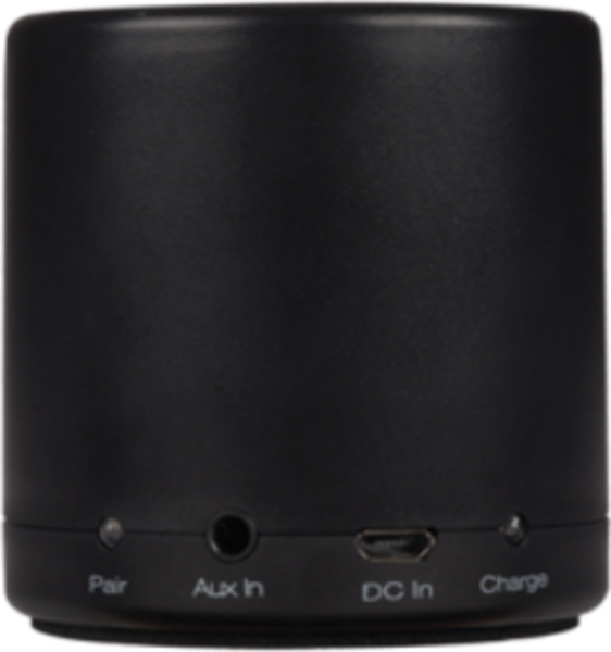 808 Audio Thump Wireless Speaker