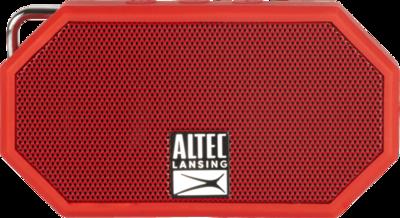 Altec Lansing Mini H2O