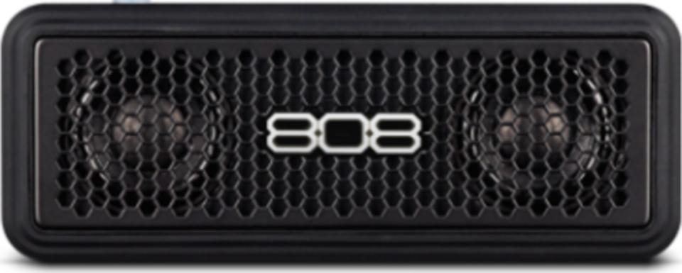 808 Audio XS Wireless Speaker