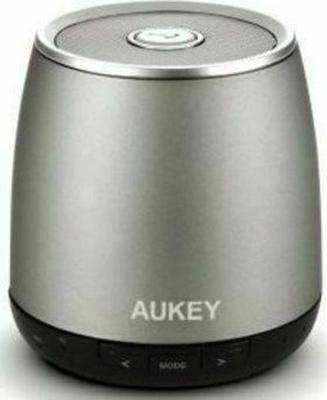 Aukey BT1162