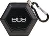 808 Audio Hex Tether Wireless Speaker front