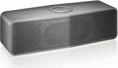 LG MusicFlow P7 Wireless Speaker