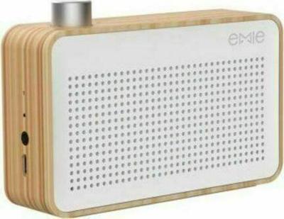 Emie Radio