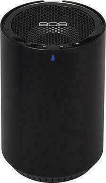 808 Audio Canz XL Wireless Speaker