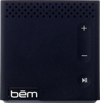 Bem Wireless Mobile Speaker