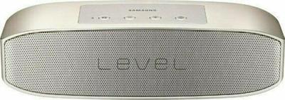 Samsung Level Box Wireless Speaker