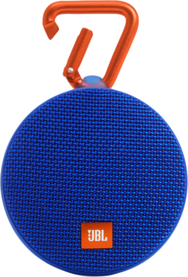 JBL Clip 2 Wireless Speaker