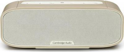 Cambridge Audio G2