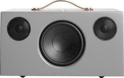 Audio Pro Addon C10 Wireless Speaker
