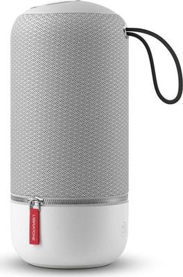 Libratone Zipp Mini Wireless Speaker