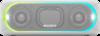 Sony SRS-XB30 Wireless Speaker front