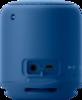 Sony SRS-XB10 Wireless Speaker rear