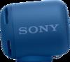 Sony SRS-XB10 Wireless Speaker left