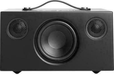 Audio Pro Addon C5 Haut-parleur sans fil