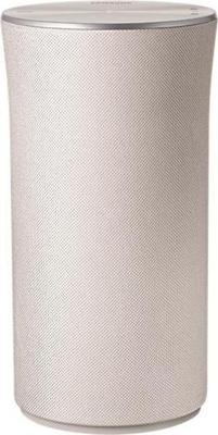 Samsung Wireless Audio 360 R1 Haut-parleur sans fil