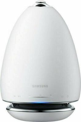 Samsung Wireless Audio 360 R6 Speaker