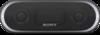 Sony SRS-XB20 Wireless Speaker front