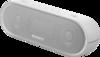 Sony SRS-XB20 Wireless Speaker angle