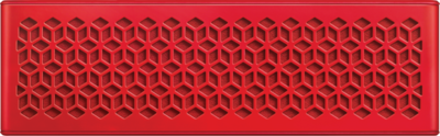 Creative Muvo mini Wireless Speaker