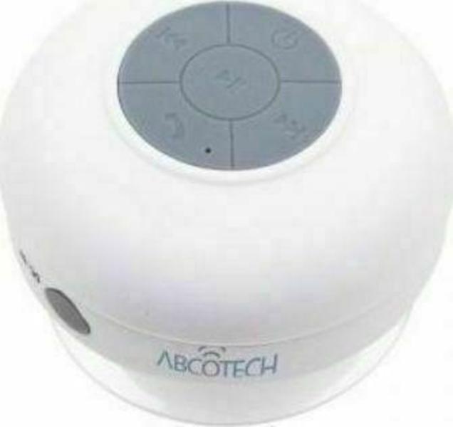 Abco Tech Shower Wireless Speaker