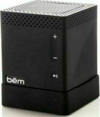 Bem Wireless Speaker Mojo