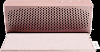 Antec Note Wireless Speaker